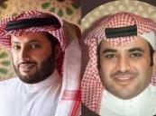 """ضم """"الدرونز"""" للاتحاد السعودي للأمن السيبراني.. وهكذا علق آل الشيخ على القرار"""