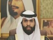 سلطان بن سحيم: قطر تزداد عزلة.. وقريبًا جدًّا ستعود حصنًا للسعودية والعرب
