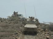 مصرع قيادي حوثي بارز في محافظة الجوف اليمنية