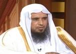 فيديو.. الخثلان يوضح حكم تعليق الفوانيس والزينة في البيوت ابتهاجاً برمضان