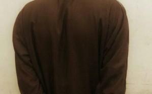 """مواطن يخترق """"سناب"""" فتاة ويهددها بنشر صورها في الرياض.. هذه التفاصيل"""