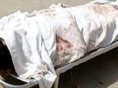 شرطة جازان تكشف ملابسات جريمة قتل شخص طعنًا
