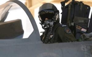 غارات للتحالف شمالي صعدة وتدمير منصات للصواريخ