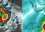 انعدام فرص تأثير إعصار مكونو على الإمارات