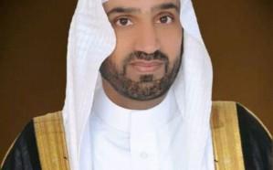 من هو المهندس  أحمد الراجحي وزير العمل والتنمية الاجتماعية الجديد؟