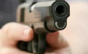 عاملة منزلية تطلق النار على نفسها لهذا السبب!