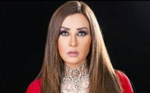 أول تعليق من الفنانة لطيفة على بيان السفارة السعودية في تونس بشأن الإدعاء  بمنعها من أداء العمرة