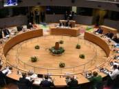 قرار أوروبي جديد بشأن العقوبات على روسيا