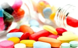 """""""الصحة"""" تحذّر من تعاطي الأدوية المنومة.. وتوضح السبب"""