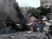 الجيش اليمني يسقط طائرة استطلاع حوثية في الحديدة