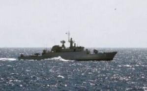 التحالف يحبط  هجوم حوثي بزوارق صيد  في البحر الأحمر