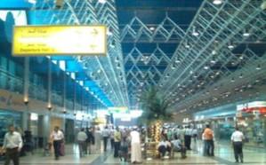 الطيران المدني يكشف نسبة رضا المسافرين بمطارات المملكة