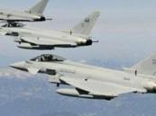 التحالف الدولي يعلن مقتل زعماء من داعش خططوا لاستهداف السعودية