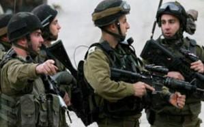 """قوات الاحتلال تفرج عن الفلسطينية """"عهد التميمي"""""""