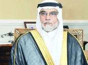 سفير المملكة لدى إندونيسيا يوجِّه رسالة مهمة لسلامة السياح  السعوديين