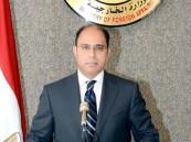 الخارجية المصرية توضح حقيقة التهديد بعمل عسكري ضد تركيا