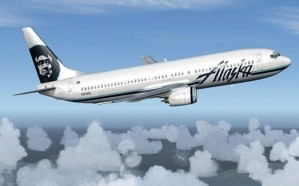 كشف هوية مختطف طائرة سياتل بواشنطن. . والشرطة تؤكد: عمل انتحاري