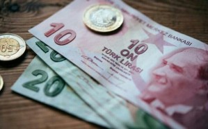 الكويت توضح حقيقة ضخ 500 مليون دينار لدعم الليرة التركية