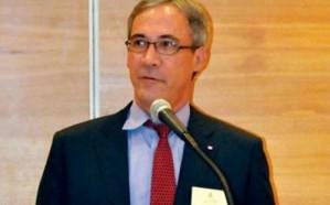 السفير الكندي السابق يعلق على تدخل كندا في الشؤون الداخلية للمملكة