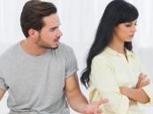 الزواج السيئ سبب لأمراض الأمعاء والقلب والاكتئاب