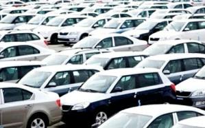 النقل توجه تحذير لمكاتب السيارات بشأن تصوير الهوية الوطنية للمستأجر