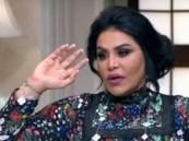 """الفنانة """"أحلام"""" تعتزل السوشيال ميديا.. وبهذه الرسالة ودعت جمهورها!"""