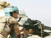 مقتل قياديين بارزين من ميليشيات الحوثي قرب صعدة