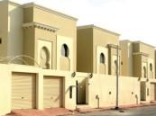 """""""وافي"""" يرخًص بيع 3000 وحدة سكنية وفندقية في مكة المكرمة والرياض"""