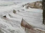 ارتفاع حصيلة ضحايا الإعصار فلورنس إلى 31 قتيلاً