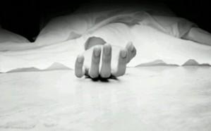 انتحار مواطن داخل حظيرة أغنام بالقنفدة.. وشقيقه يكشف التفاصيل!
