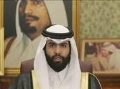 بن سحيم: كل مؤامرات  الغدر زائلة.. والسعودية الكبرى ثابتة