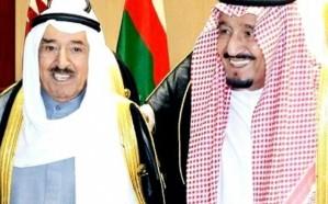 الكويت: نرفض الحملة الظالمة والاتهامات التي تتعرض لها السعودية