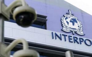 الإنتربول يصادر 500 طن أدوية غير قانونية عبر الإنترنت