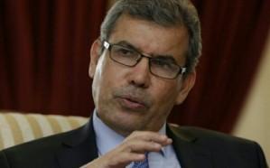 تعيين سفيراً جديداً لليمن لدى منظمة الأمم المتحدة