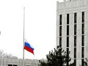 روسيا تدعو إسرائيل إلى وقف التصعيد في قطاع غزة.. وهكذا وصفته!