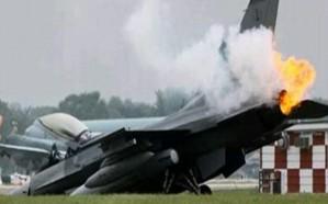 تحطم طائرة أمريكية في ولاية تكساس