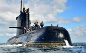 بعد عام من اختفائها..  العثور على الغواصة الأرجنتينية المفقودة