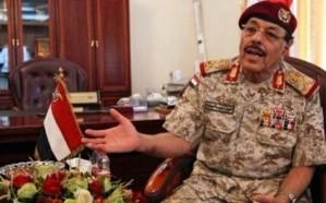 نائب الرئيس اليمني: العمليات العسكرية ضد الحوثيين هي الضامنة لاستقرار اليمن