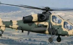 مقتل 3 جنود أتراك فى تحطم طائرة وسط إسطنبول