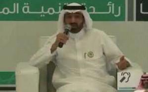 فيديو.. وزير العمل يؤكد:  أخبار سارة عن الفاتورة المجمعة ورسوم المرافقين قريباً