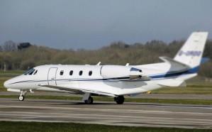 مصرع وإصابة 14 إثر تحطم طائرة صغيرة بالبرازيل