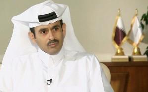 قطر تعلن انسحابها من منظمة أوبك