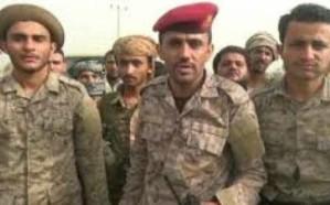 قائد في الجيش اليمني: سندخل إلى عمق صعدة إذا أفشل الحوثيون مشاورات السويد