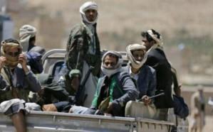 الحكومة اليمنية تتهم الانقلابيين الحوثيين بتضليل المجتمع الدولي
