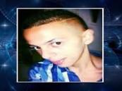 جريمة قتل أبو الفتى خضير تجسد سياسات الاحتلال الإسرائيلي واختفاء العدالة الدولية