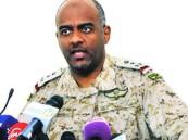 عسيري : المملكة مستعدة لإرسال قوات برية لمحاربة داعش