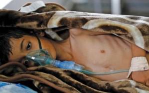 مؤتمر دولي يناقش الانتهاكات الحوثية الجسيمة لحقوق الإنسان