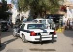 شرطة مكة تداهم وكراً لبيع «ورق القمار» تديره عمالة وافدة