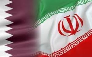 """""""المعارضة القطرية"""": فتح المجال لدخول الإيرانيين الدوحة دون تأشيرة مسبقة"""