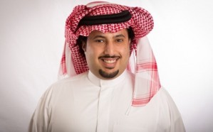 تركي آل الشيخ يفوز بجائزة الشخصية الرياضية العربية للإبداع
